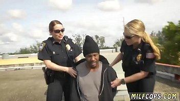 big tit amateur anal hd break-in attempt suspect.