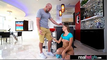 real girlfriend (avery adair) like and enjoy hard.