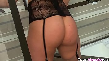 sexy ass bruna castro shemale taking a hot.
