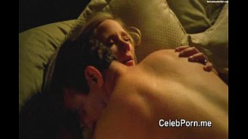 hollywood celebrity anne heche sex video.