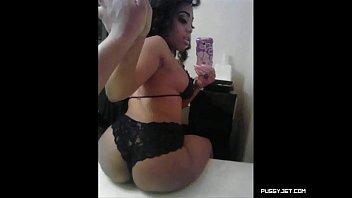 big tits compilation hd