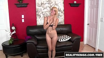 realitykings - first time auditions - brandy jaymes.