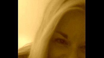 beautiful blonde mature say isso aqui &eacute_ pra.