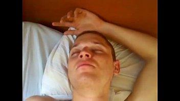 juan dormido