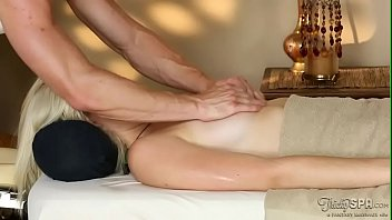 czech massage (1)