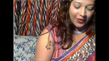bangladesh sexy wife (xxxbd25.sextgem.com)