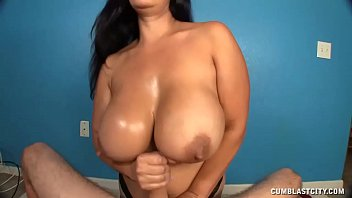 horny milf wants nothing but warm.