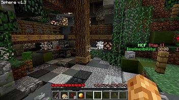 hcfhq.net best minecraft server