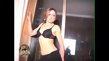 becky lynch in lingerie