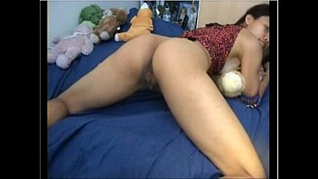 asian woman strips and plays for the camera alldacams.xyz
