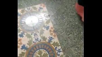 saree upskirt under saree view 2