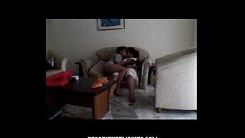 malasya students filmed by hidden camera