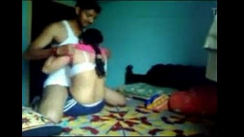 brother want sex with sister in cam more.