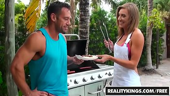 realitykings - milf hunter - milf on the grill