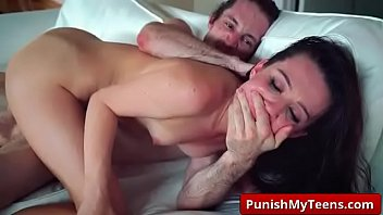 submissived sex - who&rsquo_s the bitch now with.