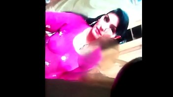 amina khan sex video