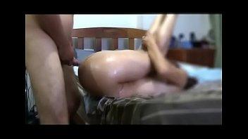 anal y squirt le encanta el sexo anal.