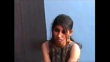 lactating indian girl giving amazing hot.