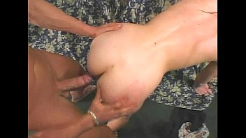 x cuts - mommy loves cock 03 -.