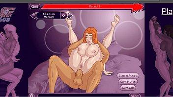 mnf redhead big tits