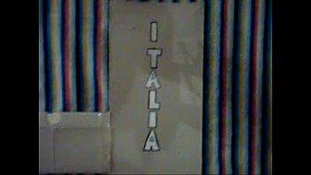 italia uno xxx