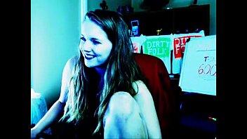 sexy amateur teen baby solo webcam.