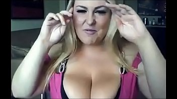 huge boobs bubble gum girl stacy.