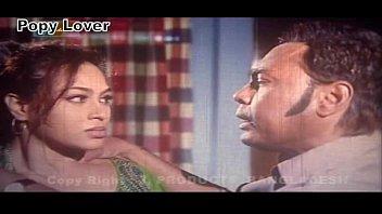 bangla movie scene popy সময় থাকলে পপির বিশাল.