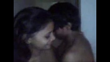 indian hot local call girl in hotel sex.