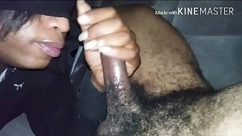 i love to swallow that cum