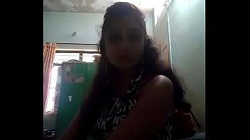 tamil actress sex with boyfriend
