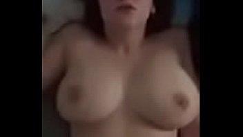 amateur anal sex - www.xbrazzers.tk