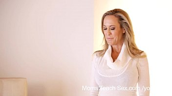 youporn - moms teach sex step mom and.