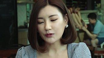 korean3x.com - korean girl