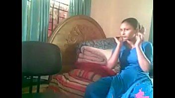bangladeshi beutiful girl bathing