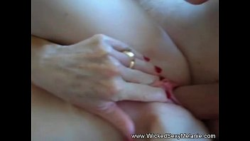 son likes the deep blowjob from.