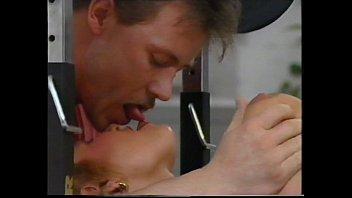fickness - full movie with  vintage pornstar.