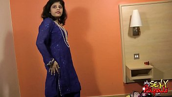 gujarati indian next door girl rupali acting as pornstar