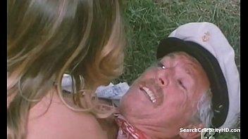 i prosseneti (1976) - silvia dionisio