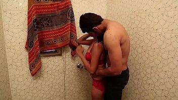 making of hot bathroom scene   lal.