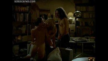 erotic female masturbation scene 4