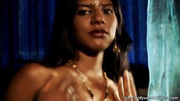 indian princess so erotic
