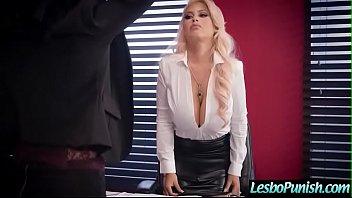 (kristina rose &amp_ bridgette b) lesbian girls use.