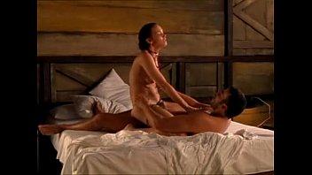 um copo de colera  (1999)