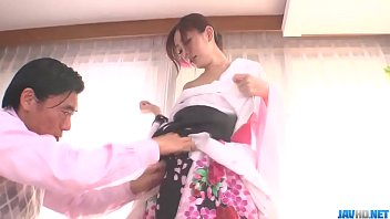 quality japanese porn with naked, kaori maeda -.