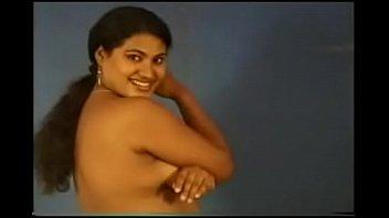 serial actress rachitha nude