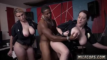 latex milf smoking and interracial creampie raw video.