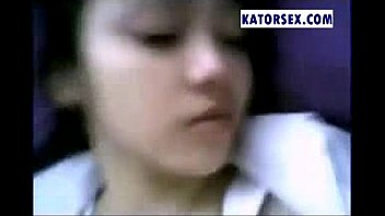 Tanay colleges pinay student sex scandal (new)