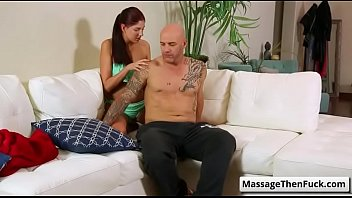 tricky spa with derrick pierce and miranda miller video-01
