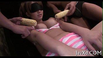 sexy japanese sex